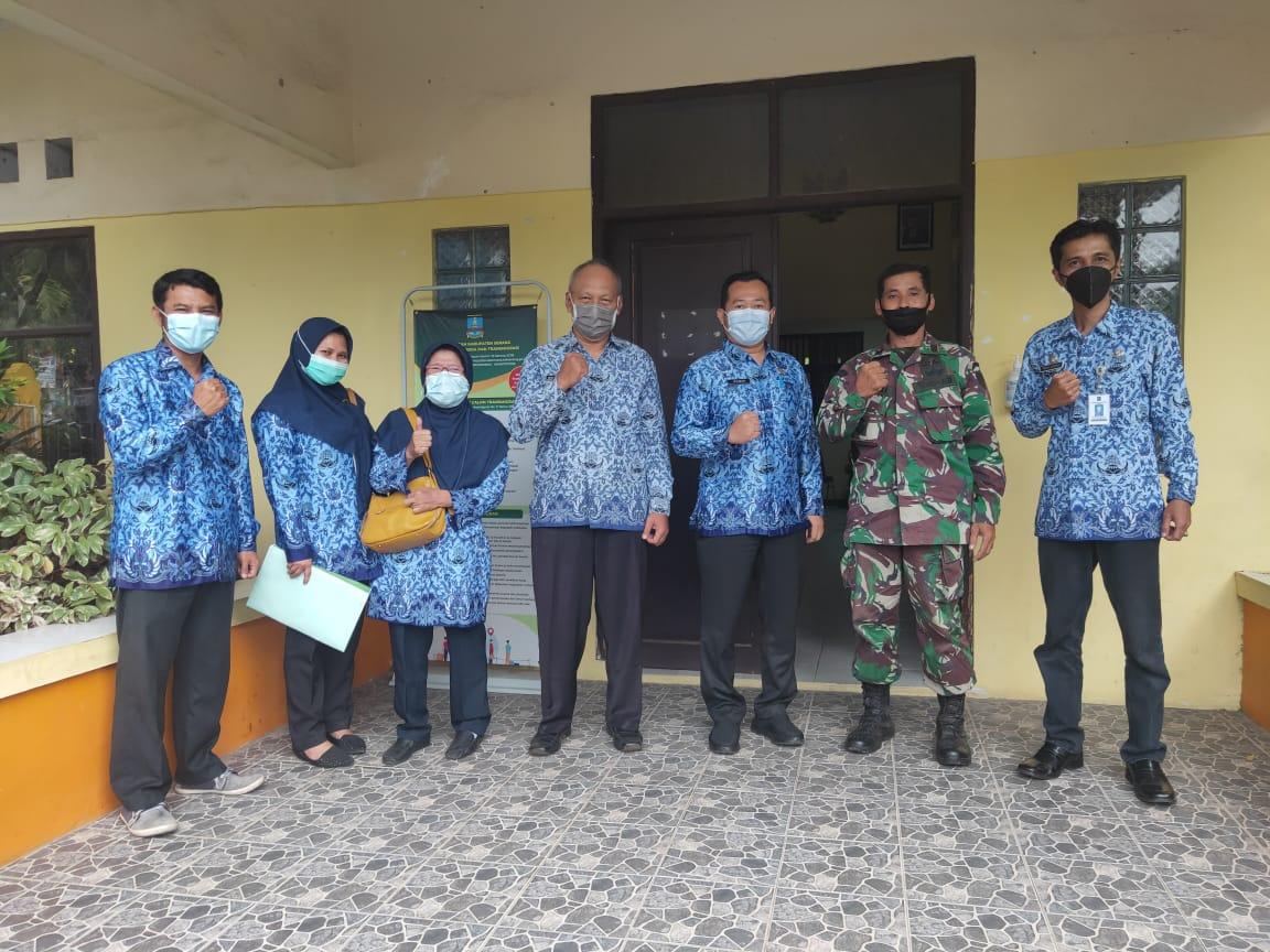 sidak-bkdsdm-di-kantor-kecamatan-waringinkurung